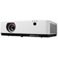 NEC ME372W LCD PROJECTOR