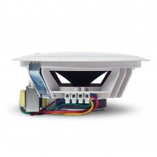 METRO AUDIO SYSTEMS VP6FR SOUND CEILING
