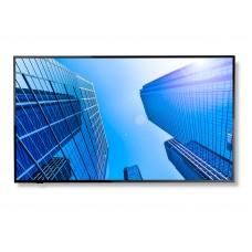 """NEC E437Q Multisync LCD Monitor 43"""""""