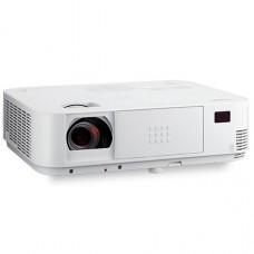 NEC M403H DLP Projector
