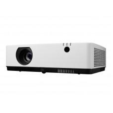NEC MC332W LCD projector