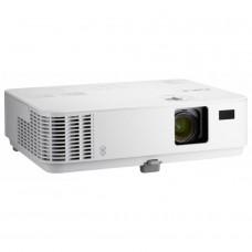 NEC V302X DLP Projector
