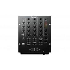 NUMARK M-4 Mixer DJ