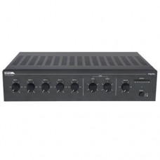 PROEL AMP-60XL Amplifier with Mixer 100V / 60W