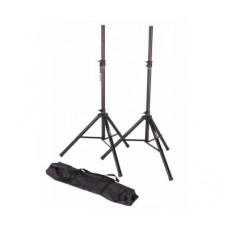 PROEL FRE-180-KIT speaker stand