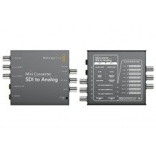 SDI-Analog-Mini-Converter