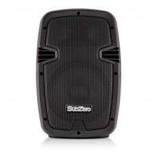 "SZS-P8 8"" Passive PA Speaker"