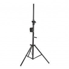 SS022 Speaker Tripod Base