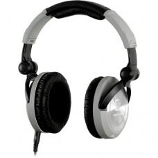 Ultrasone PRO 550 Closed-Back Professional Headphones