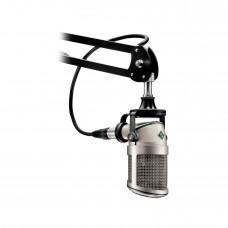NEUMANN BCM-705 Dynamic Microphone
