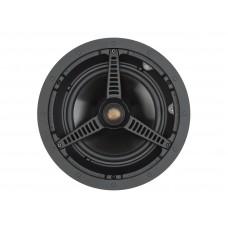 Monitor Audio C180 In-Ceiling