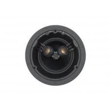 Monitor Audio C265-FX In-Ceiling
