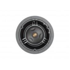 Monitor Audio C265-IDC In-Ceiling