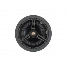 Monitor Audio C265 In-Ceiling