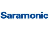 Sarmonic