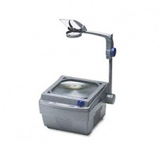 3M overhead projector model 2000