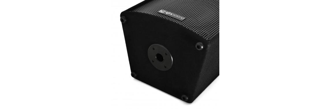 Stage Speaker 200W