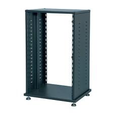 Proel Rack 18U